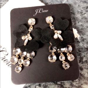 J.Crew Earrings